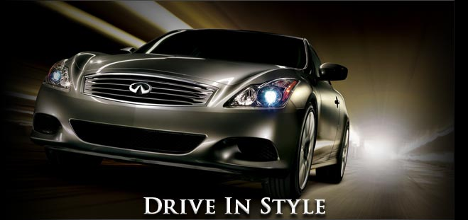 NORWOOD PARK AUTO - Used Cars - Chicago IL Dealer