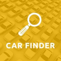 Philip Motors Inc >> Philip Motors Inc Used Cars Snellville Ga Dealer