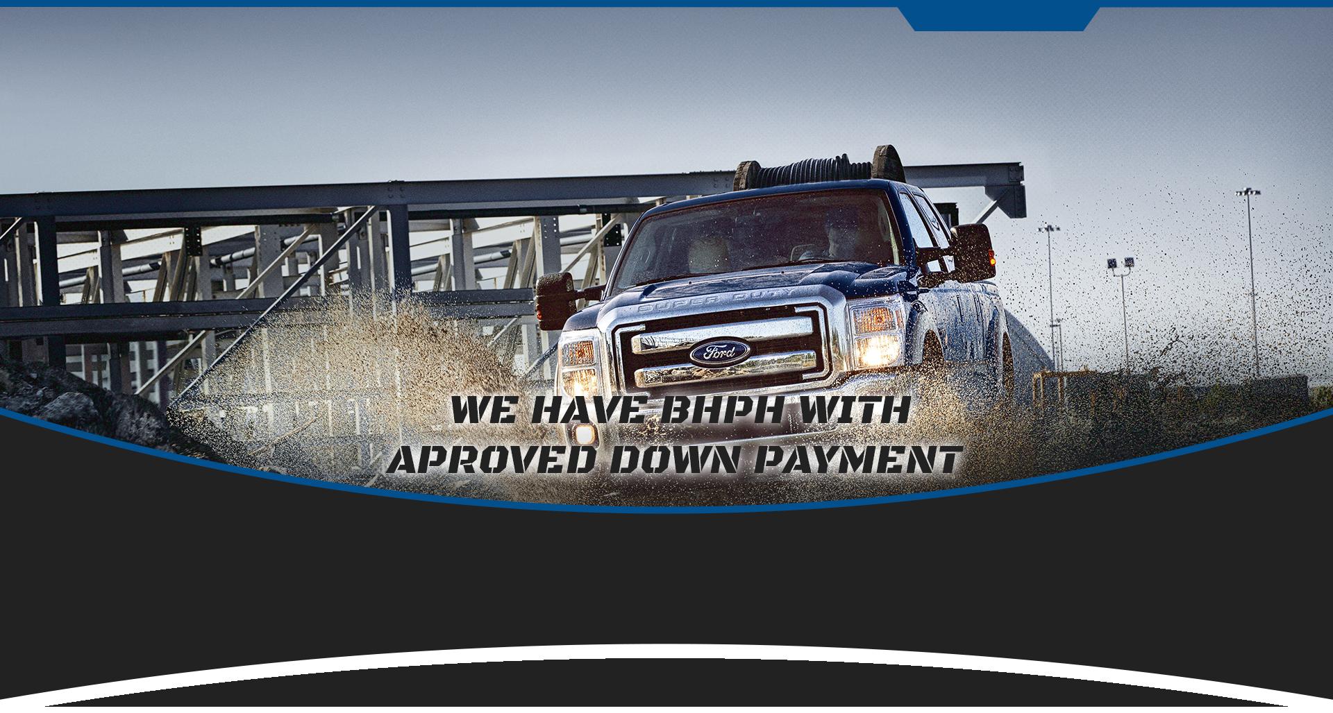Martinez Cars Inc Used Cars Lakewood CO Dealer
