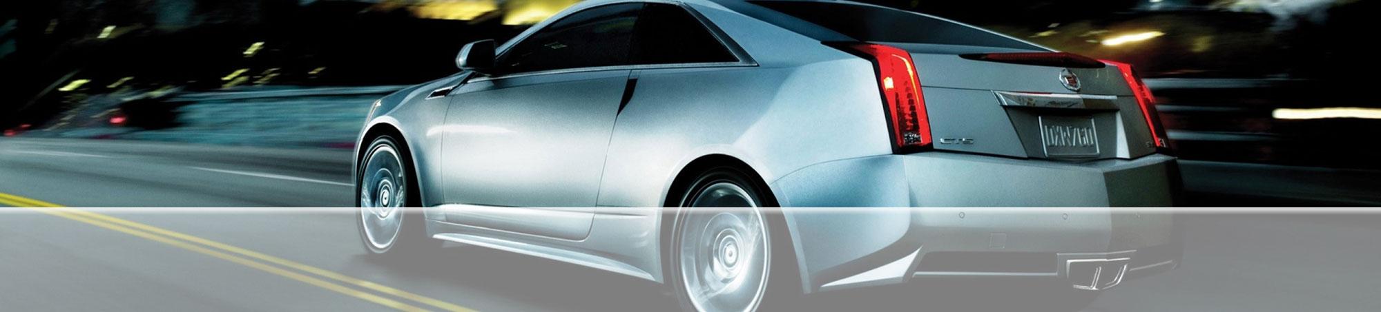 H R Auto Motors Used Cars San Antonio Tx Dealer