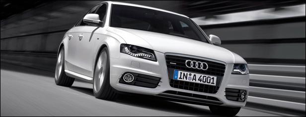 The Audi Connection Used Cars Cincinnati Oh Dealer Autos