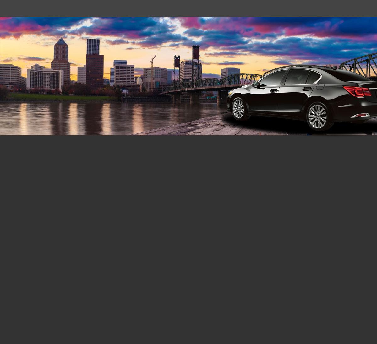 https://post.carsforsale.com/dealerimagefiles/custom/145165/ss/1.jpg