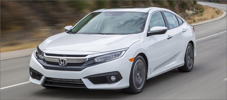 David mcdavid honda of irving used cars irving tx dealer for Honda dealership irving