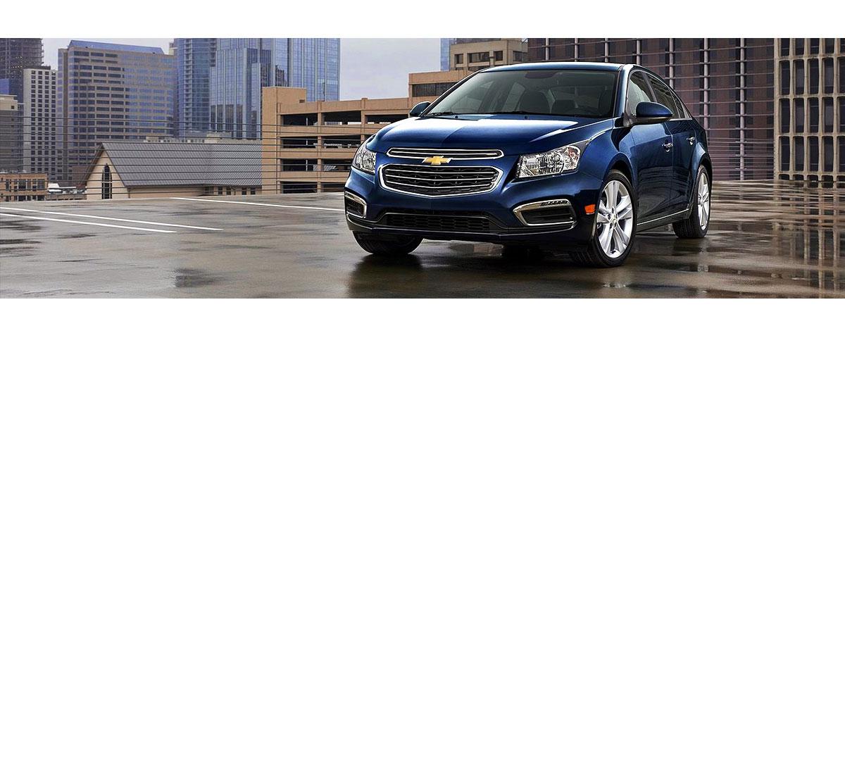 chevy chrysler car mi used chevrolet june graff traverse offers lansing new okemos dealership near dealer