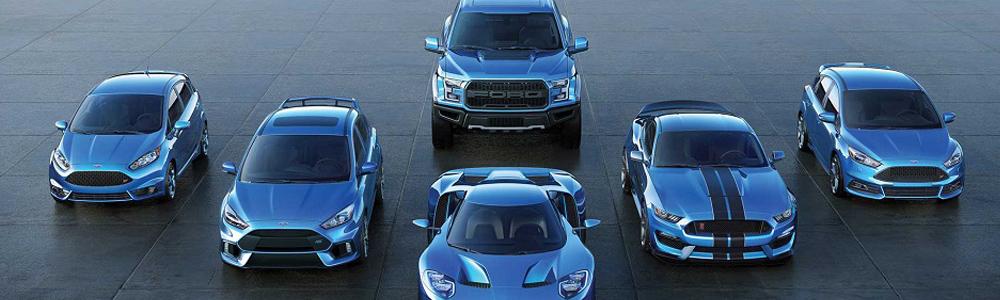 GENTILINI MOTORS Used Cars Woodbine NJ Dealer - Gentilini ford car show 2018