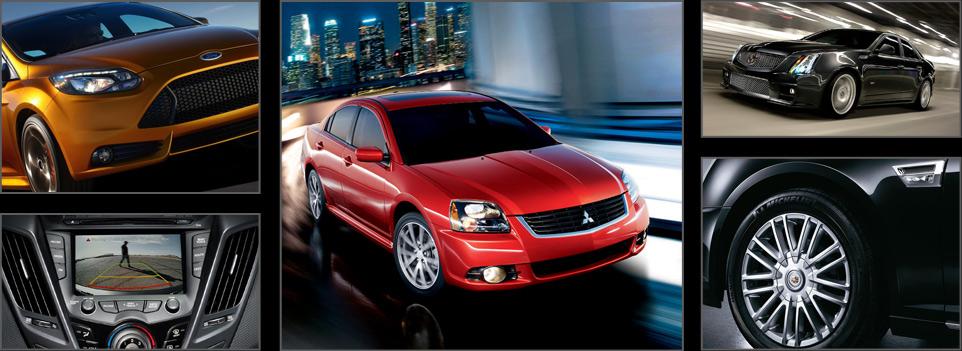 Buy Hyundai Veloster Miami >> America Auto Wholesale Inc - Used Cars - Miami FL Dealer