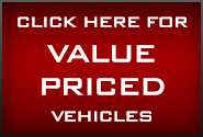 Value Priced Vehicles
