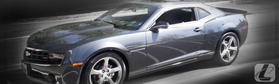 new cars salem oregon