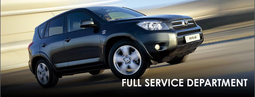 Mill Street Motors - Used Cars - Worcester MA Dealer