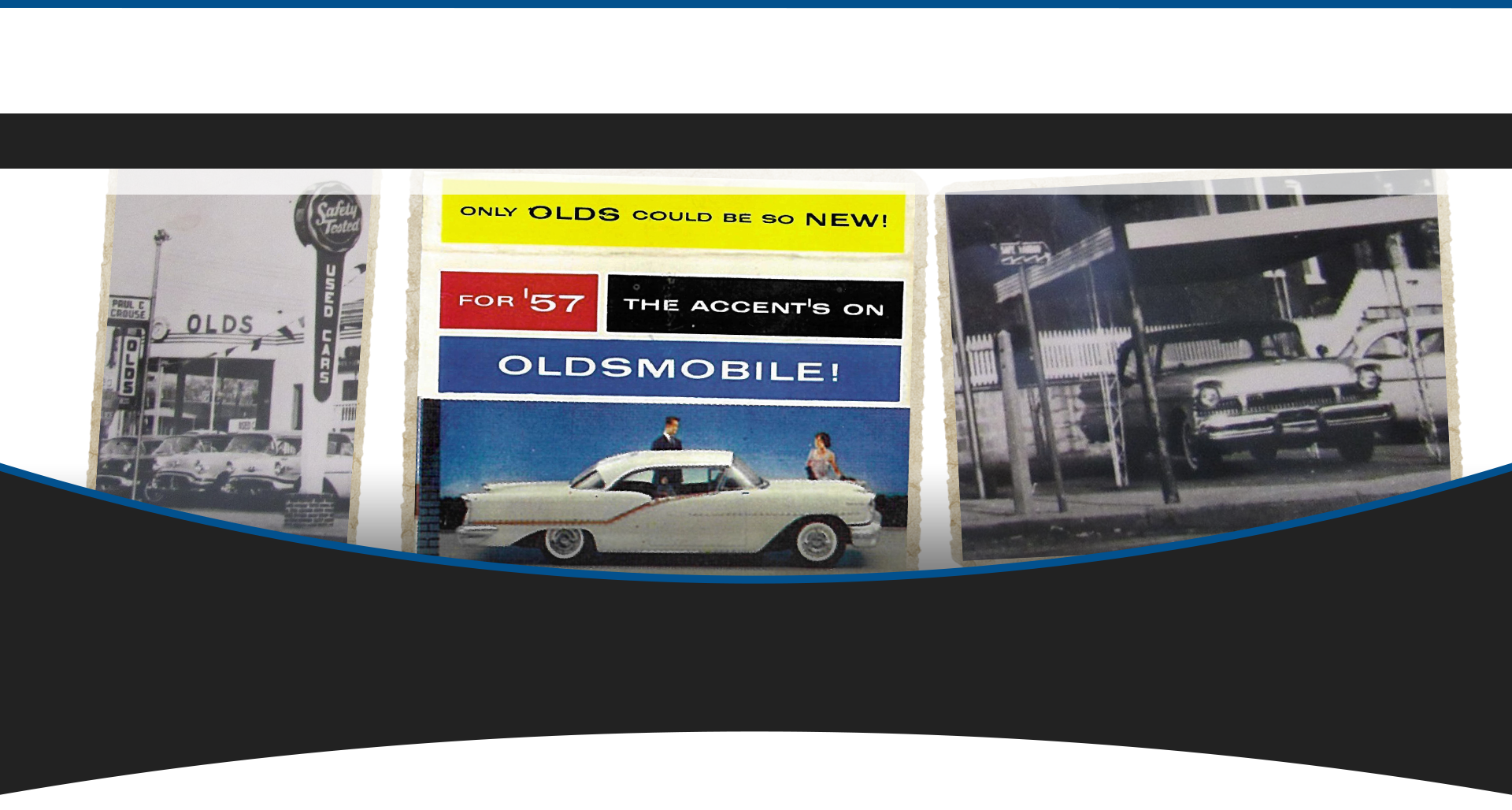 Joe and Paul Crouse Inc Used Cars Columbia PA Dealer
