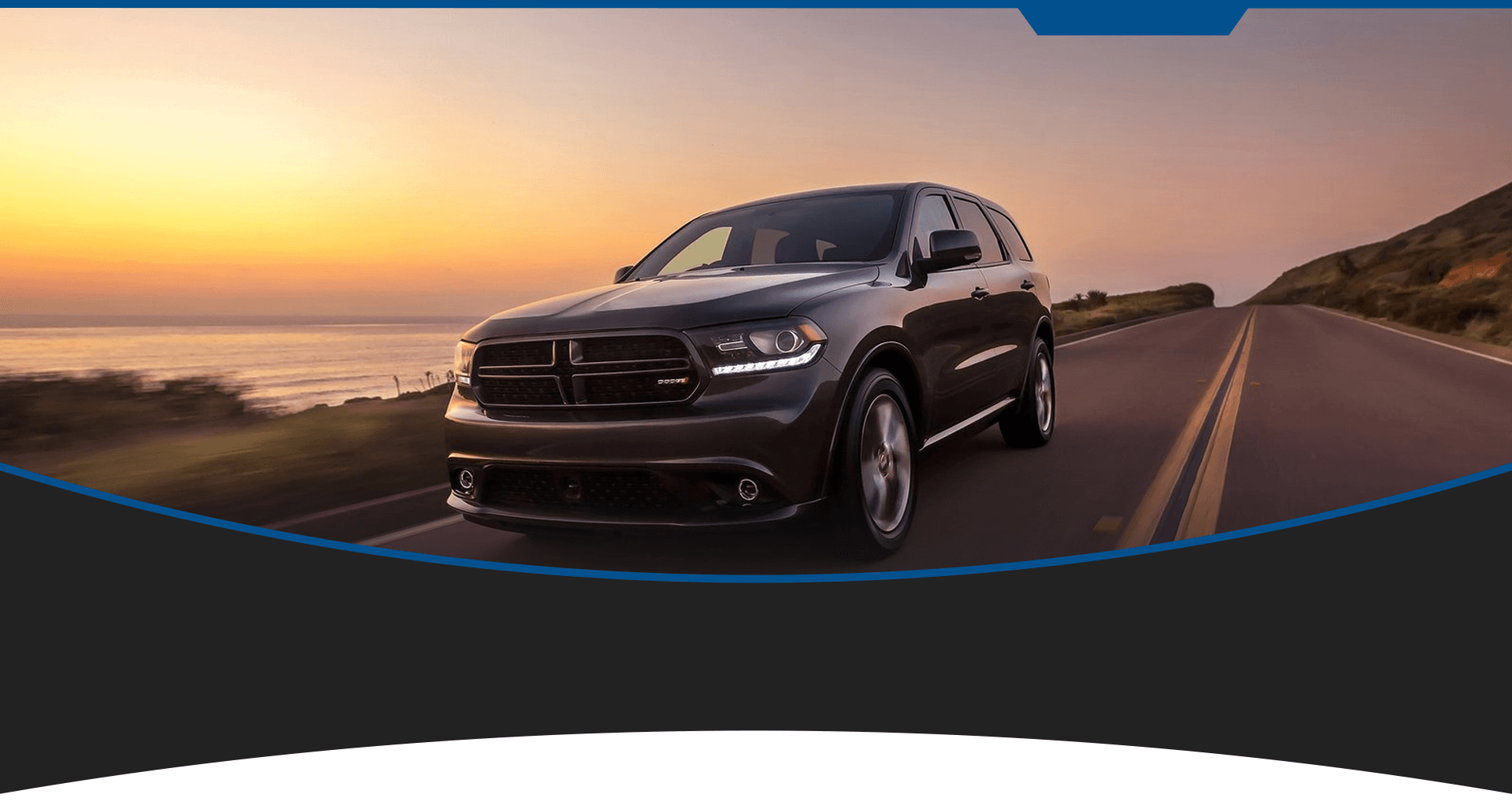 White Motors Inc Used Cars Roanoke Rapids Nc Dealer