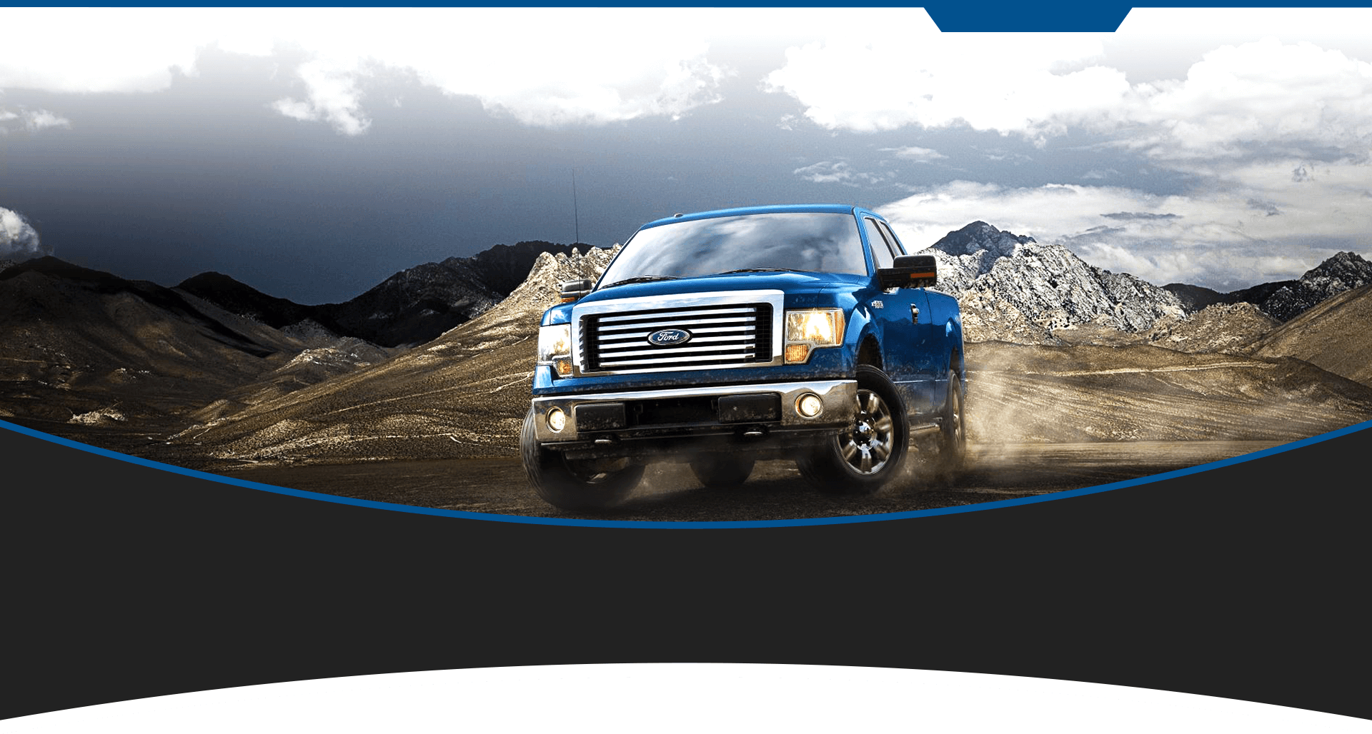 New And Used Ford Dealership In Conway Conway Ford Inc