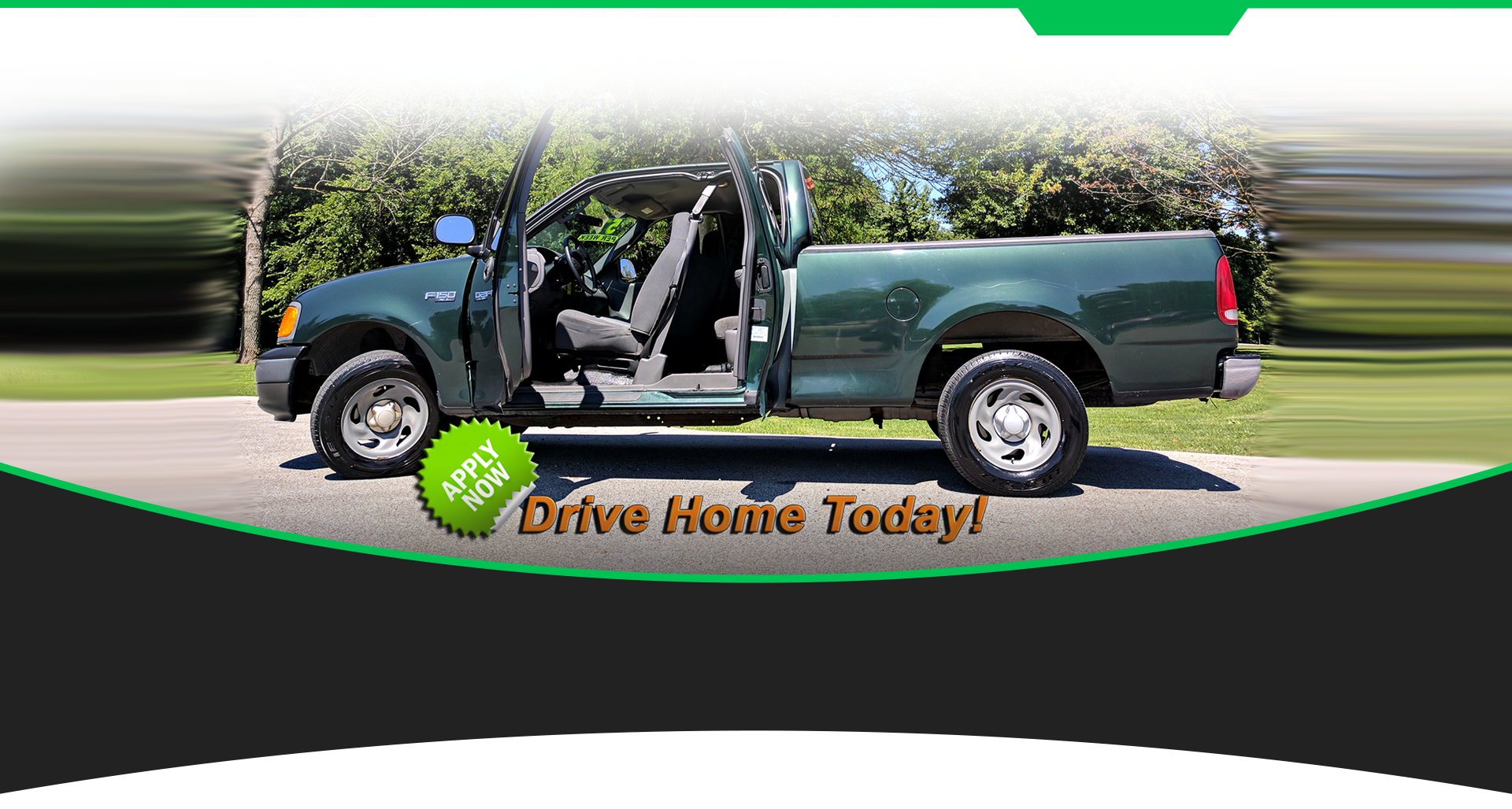 Big Daddy s Auto Sales Used Cars Indianapolis IN Dealer