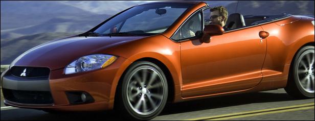 Keystone Kia Used Cars >> PCT Enterprises of Florida LLC - Used Cars - Englewood FL Dealer