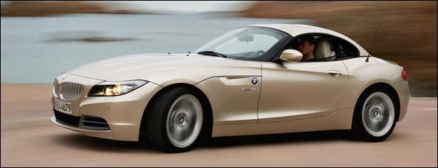 Epic motor company used cars chantilly va dealer for Chantilly mercedes benz dealer