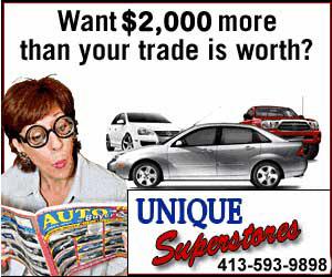 Car Dealerships Springfield Ma >> Unique Motors - Used Cars - Chicopee MA Dealer