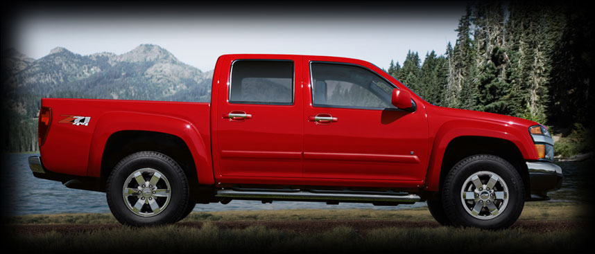 Gridley Ca Used Cars