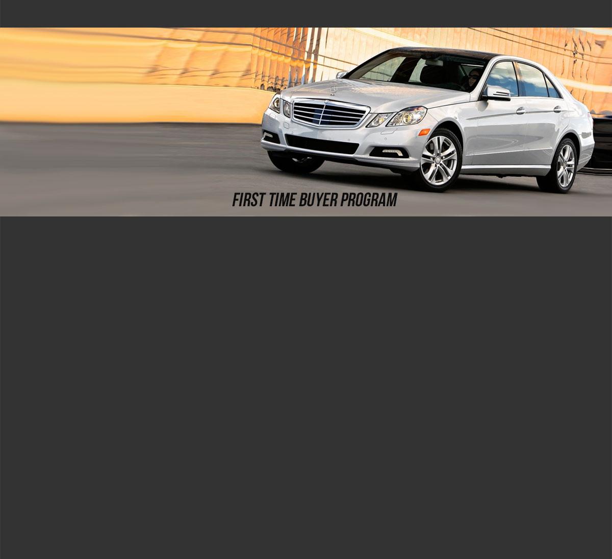 Northeast Motors Inc. - Used Cars - North Hampton NH Dealer