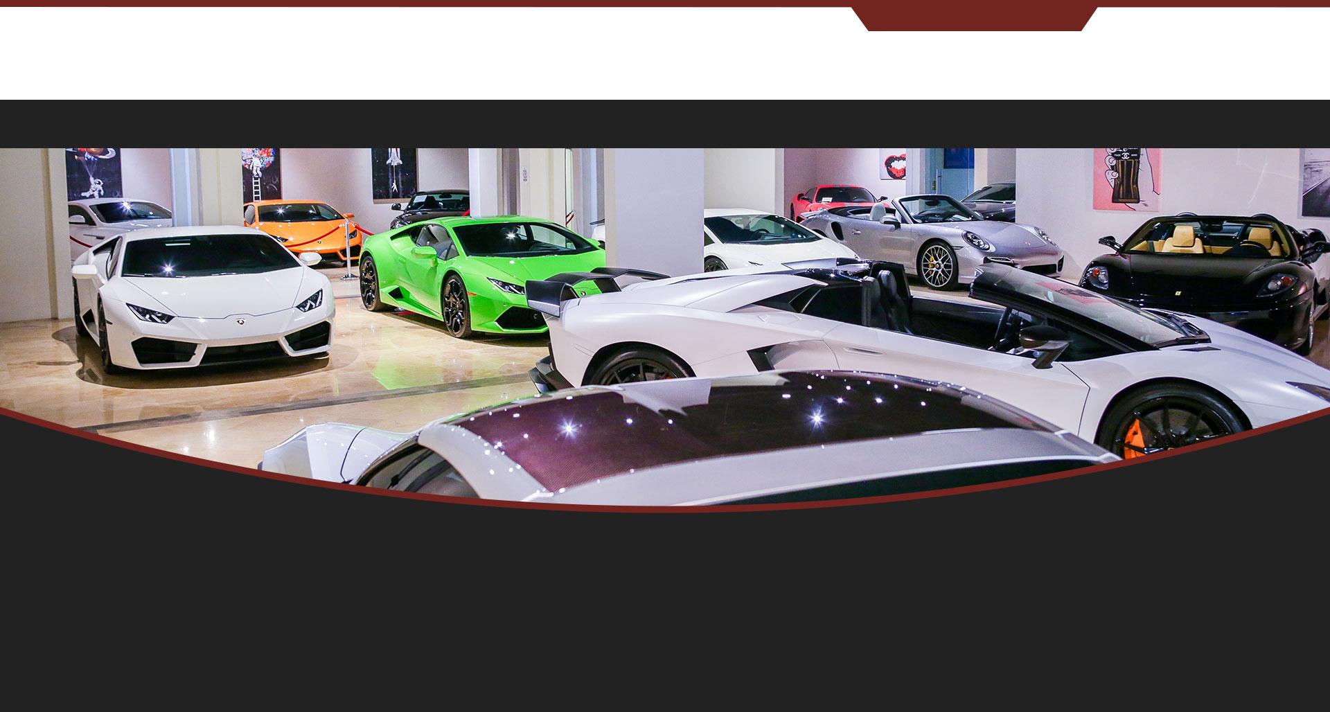 Metrolina Auto Group Used Cars Charlotte NC Dealer - Car expo auto center