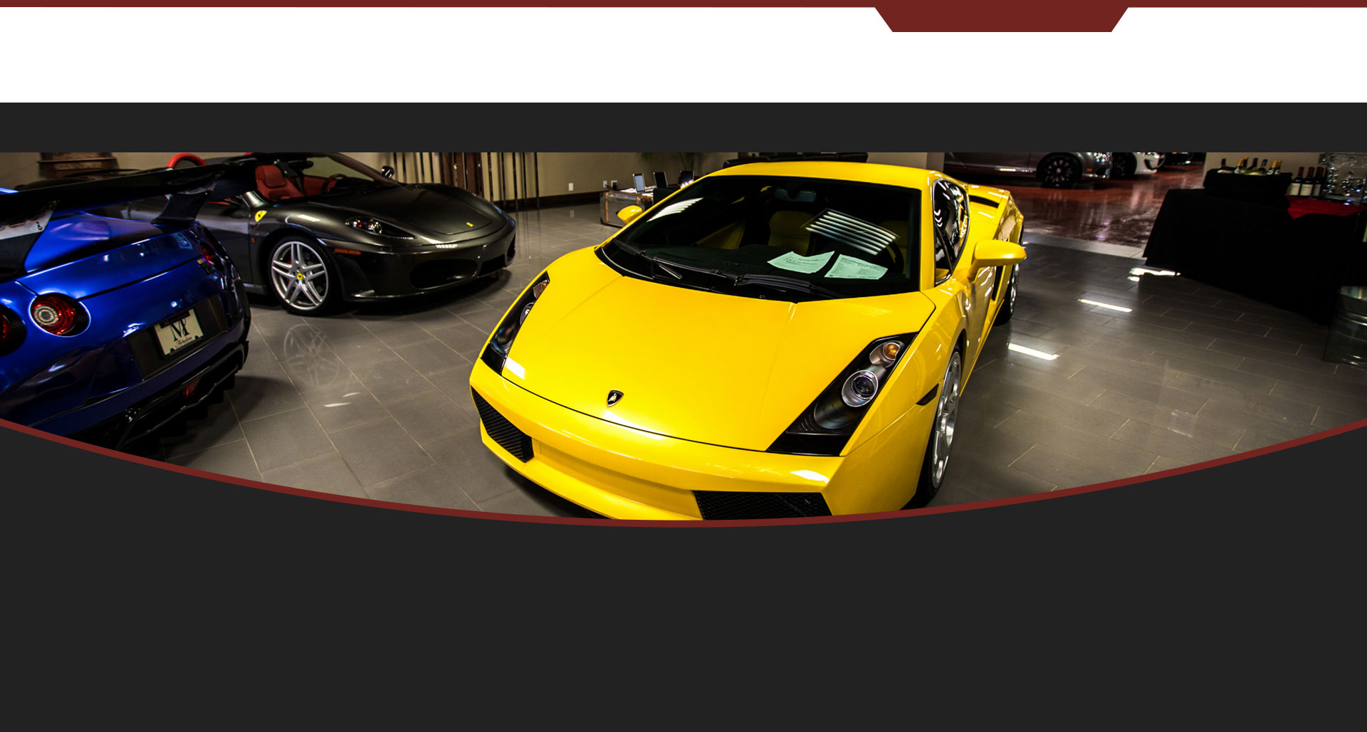 Carsforsale Dealer Login >> Metrolina Auto Group - Used Cars - Charlotte NC Dealer