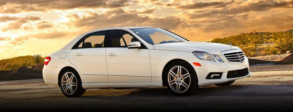 Patriot Auto Sales Lawton Ok 2019 2020 Best Car Designs