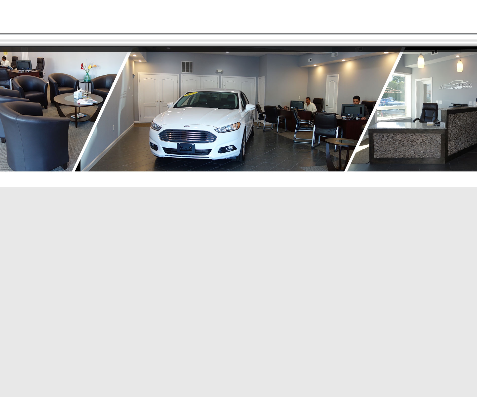 Cars Com Dealer Login >> Maple Street Auto Center Used Cars Marlborough Ma Dealer