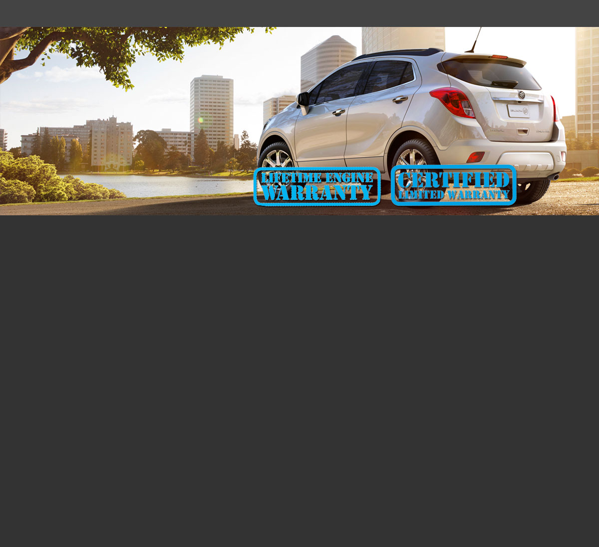 Hyundai Dealership St Louis: Cahokia Motors Inventory