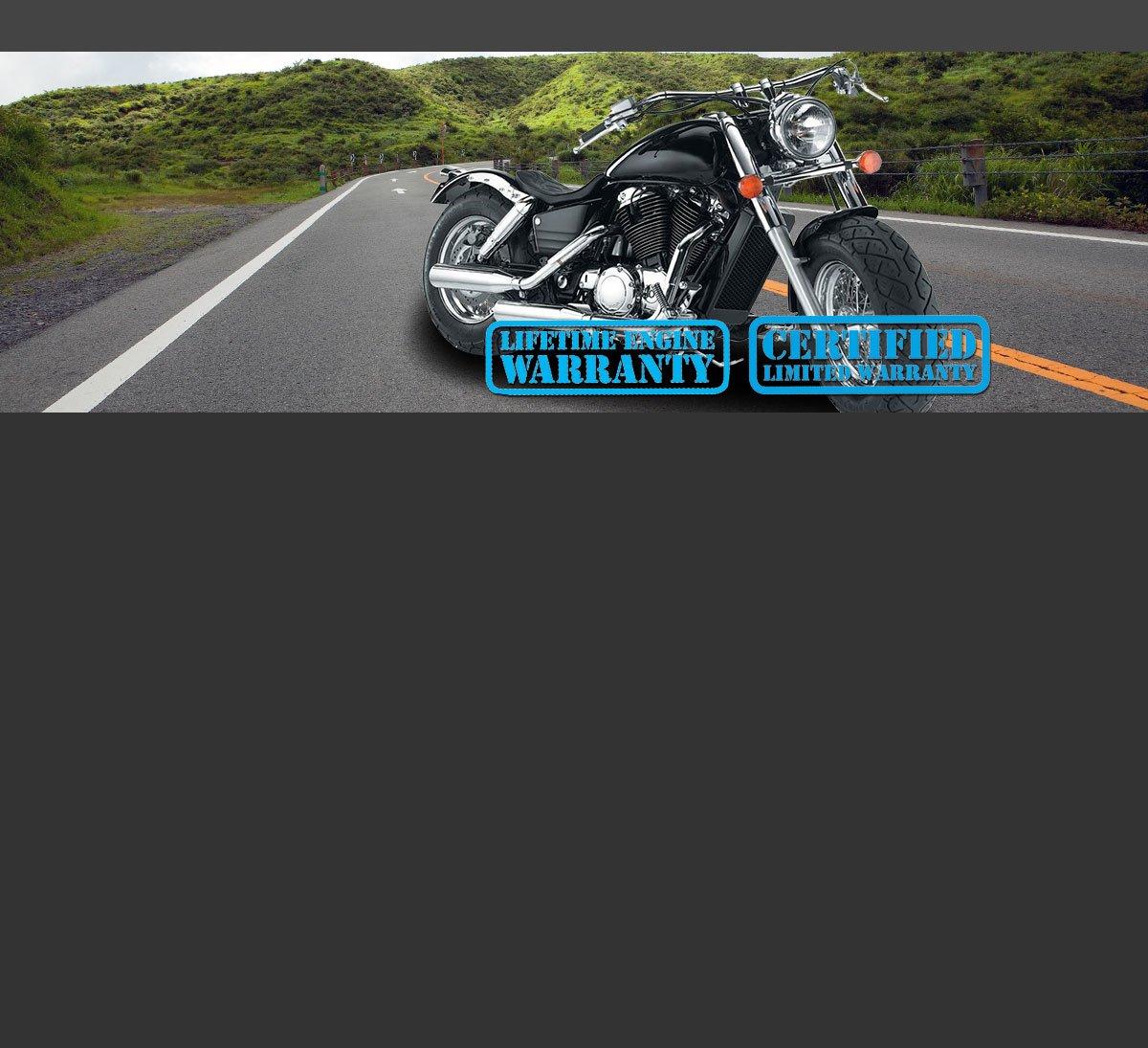Savannah Motors - Used Cars - Cahokia IL Dealer