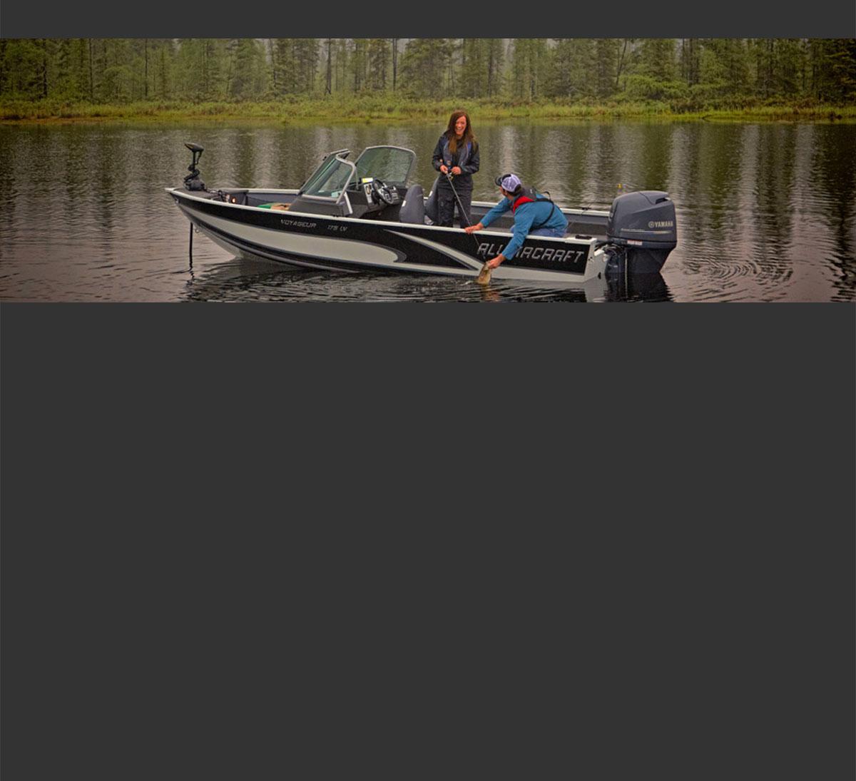Truman Lake Marine & Powersportsllc - Used Motor Boats For