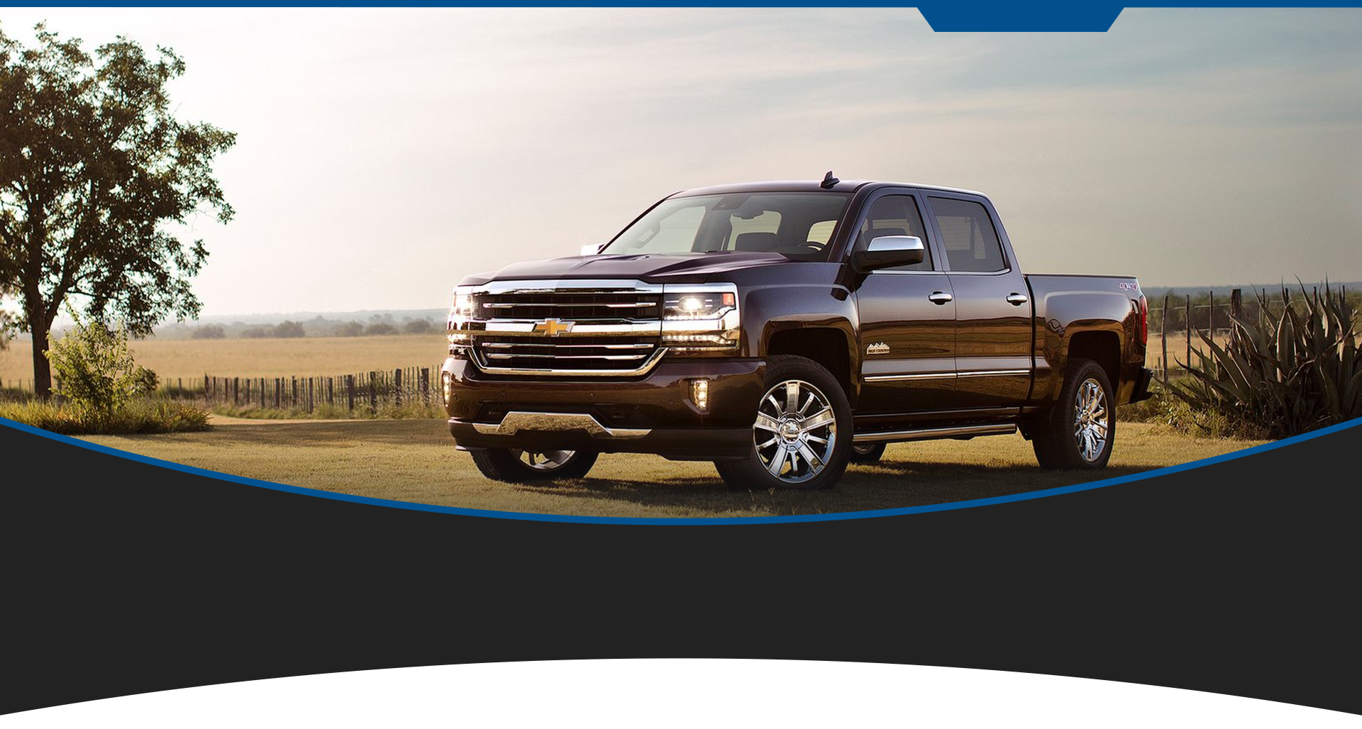 Used Pickups Under 5000 | Autos Post