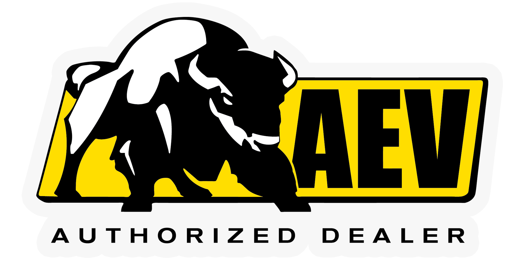 Mile High Motors New Used Cars Trucks Jeep Dodge Ford Butte Mt Helena