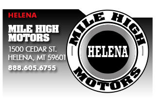 mile high motors new used cars trucks jeep dodge ford