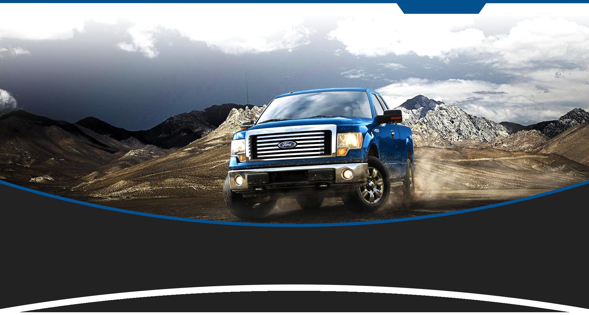 Phoenix Motors Inc - Used Cars - Raleigh NC Dealer