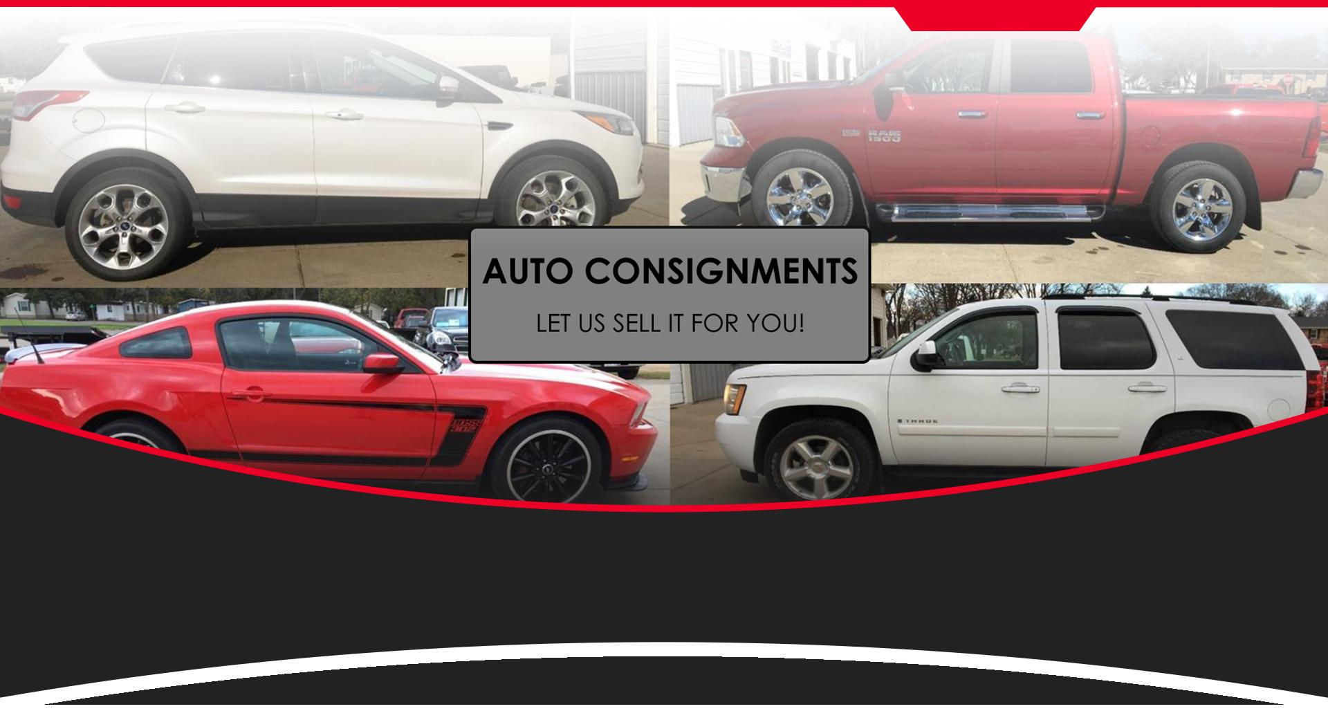 auto pro used cars brookings sd dealer. Black Bedroom Furniture Sets. Home Design Ideas