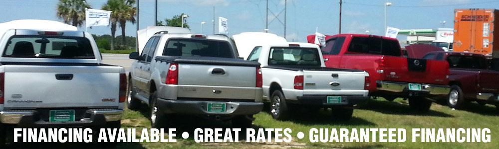 Cheap Used Cars Lexington Nc