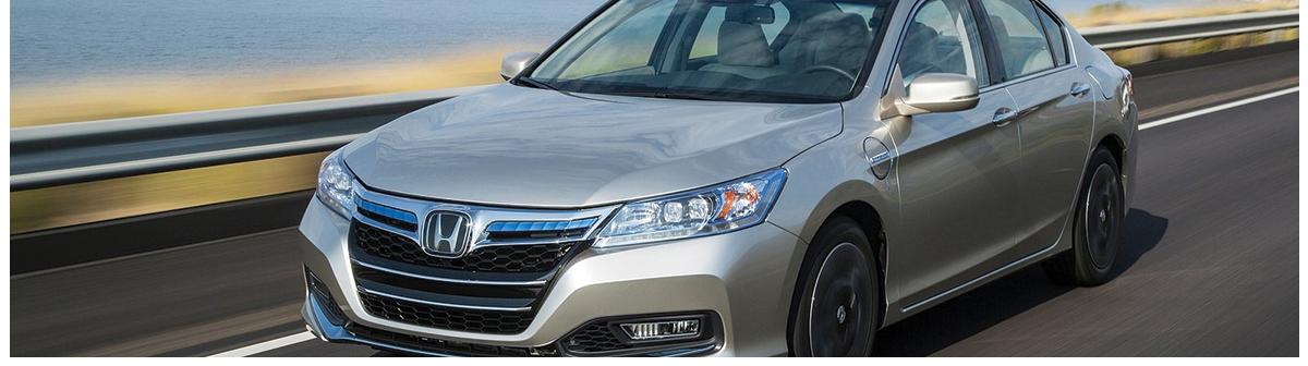 Granite City Motor Car Used Cars Saint Cloud Mn Dealer