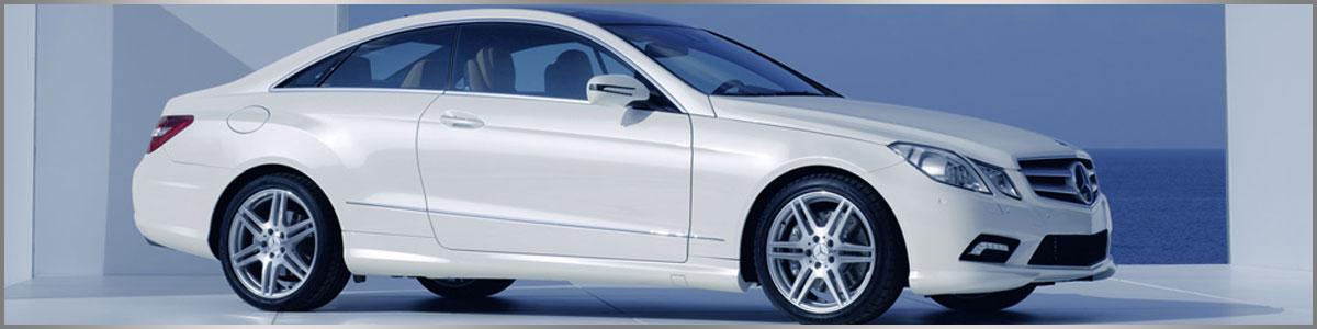 Elite Auto Wholesale Used Cars Midlothian Va Dealer
