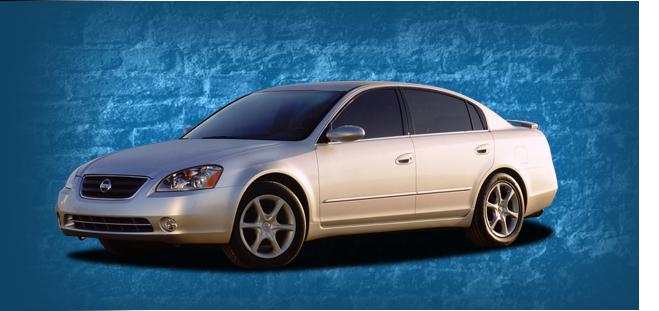 Keystone Kia Used Cars >> White Auto Sales Inc - Used Cars - Summersville WV Dealer