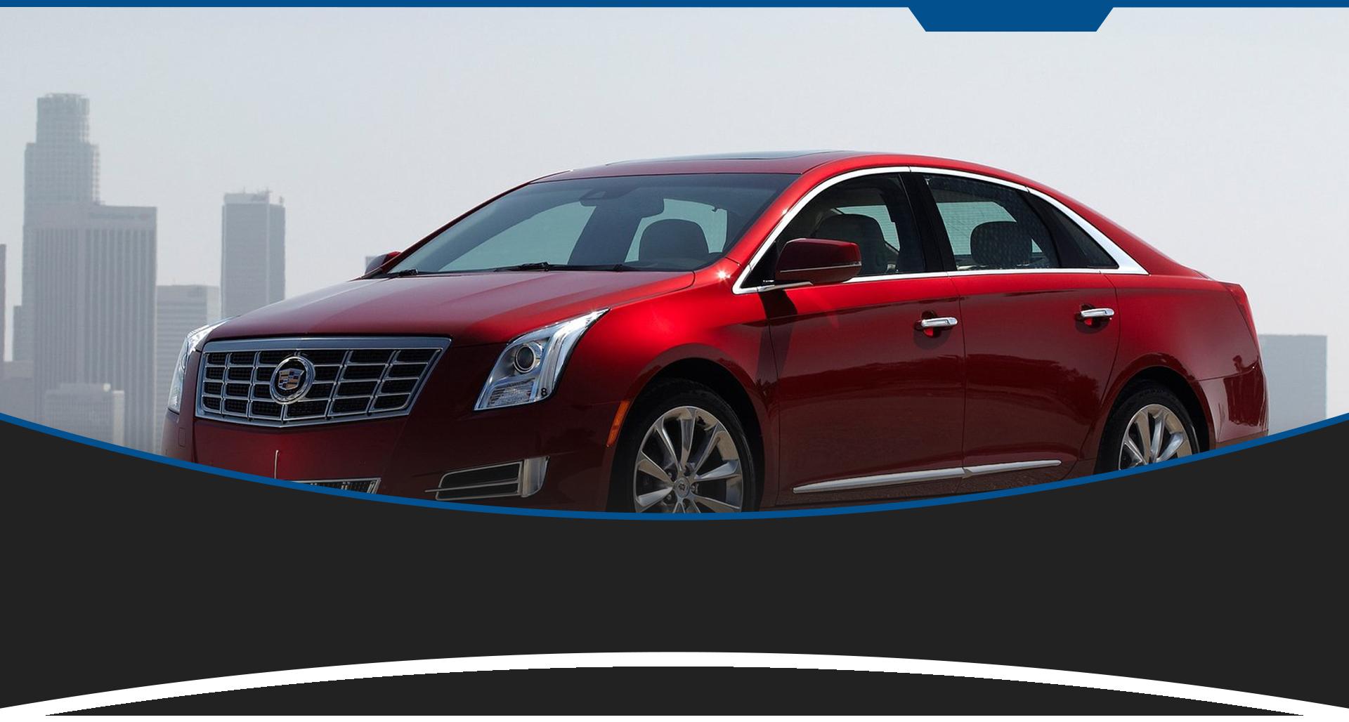 Acura Springfield Mo >> East Coast Auto Sales llc - Used Cars - Virginia Beach VA ...