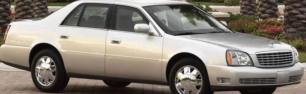 C and L Auto Sales - Used Cars - Decatur IL Dealer