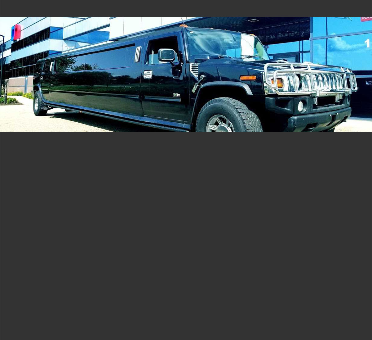 Five Star Auto >> Five Star Auto Group Used Cars North Canton Oh Dealer