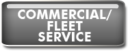 BAY Old Dominion  Commercial/Fleet Services