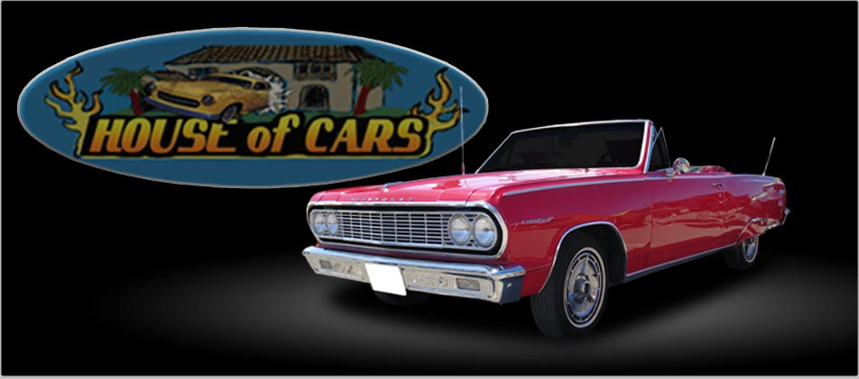 house of cars used cars corpus christi tx dealer. Black Bedroom Furniture Sets. Home Design Ideas