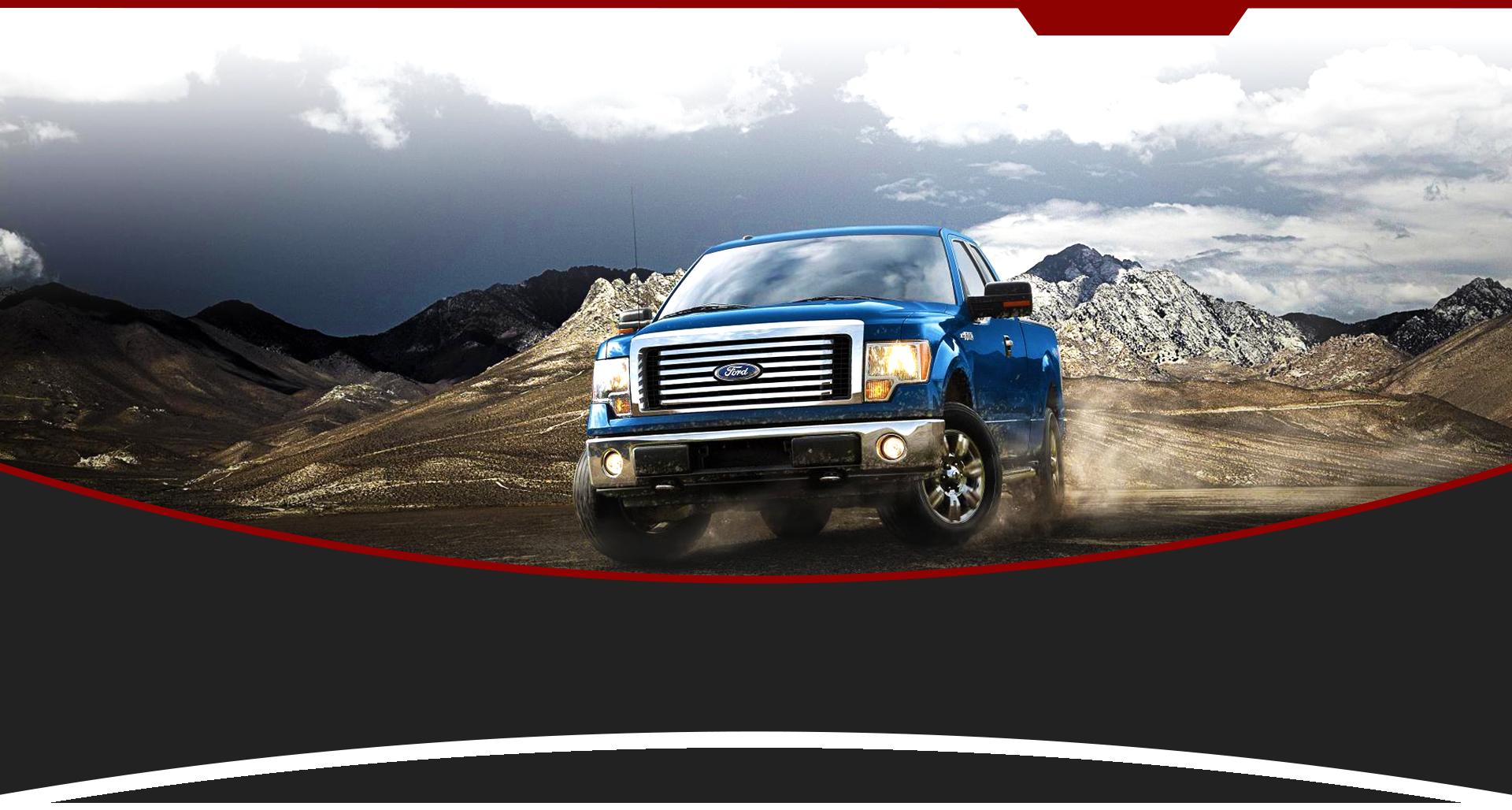 Ford Road Motor Sales Used Cars Dearborn MI Dealer
