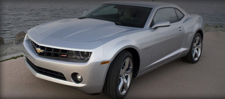 Buy Here Pay Here Raleigh Nc >> THE AUTO FINDERS - Buy Here Pay Here Used Cars - Durham NC Dealer