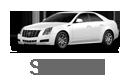 CUABS of North Carolina LLC - Used Cars - Winston-Salem NC ...