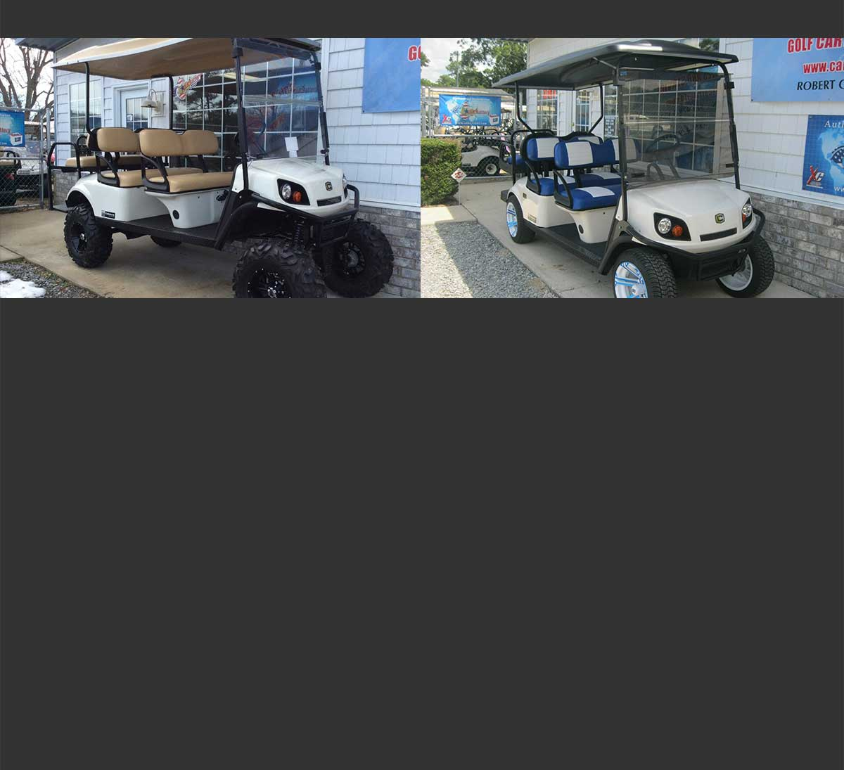 Used Western Golf Carts on antique western golf carts, used lifted golf carts, ezgo western golf carts, used custom golf carts, used hunting golf carts, used western golf cars, who makes western golf carts, used par car golf carts, used gem golf carts, used gas golf carts, electric western golf carts,