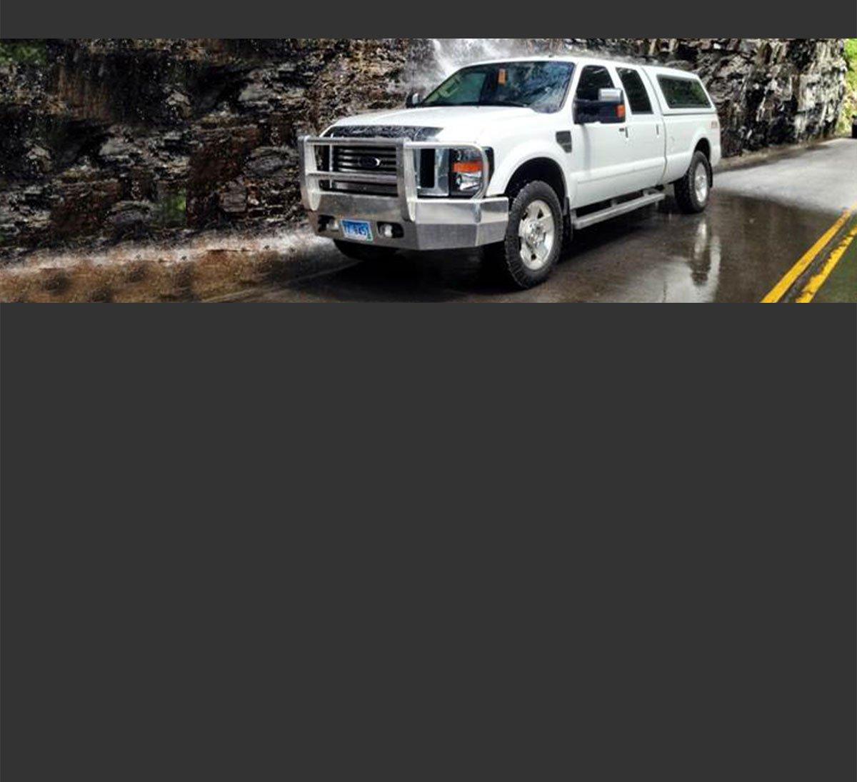 Big Deal Auto Sales Used Cars Rapid City Sd Dealer