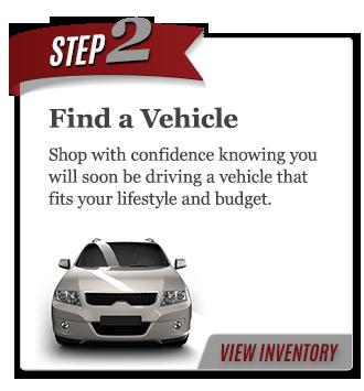 Muncie Car Dealers >> The Car Cove Llc Used Cars Muncie In Dealer