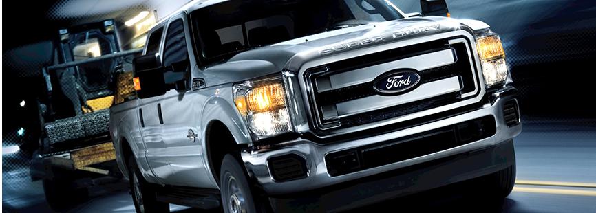 Global Auto Motors Used Cars Houston Tx Dealer